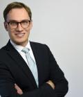 Mag. Stefan Hasenauer