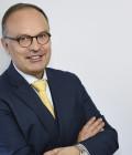 Dr. Werner Steinacher