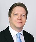 Mag. Stefan Honeder